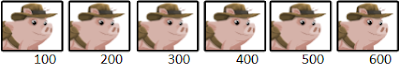 piggywars-sorted.png