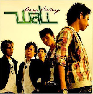 download-lagu-terbaru-Wali Band - Langit Bumi.jpg