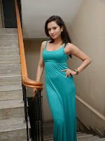 Actress Preeti Rana Hot photos at Citizen Audio launch-cover-photo