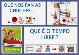 http://issuu.com/anllencarna/docs/educasau__de_1__-2__primaria