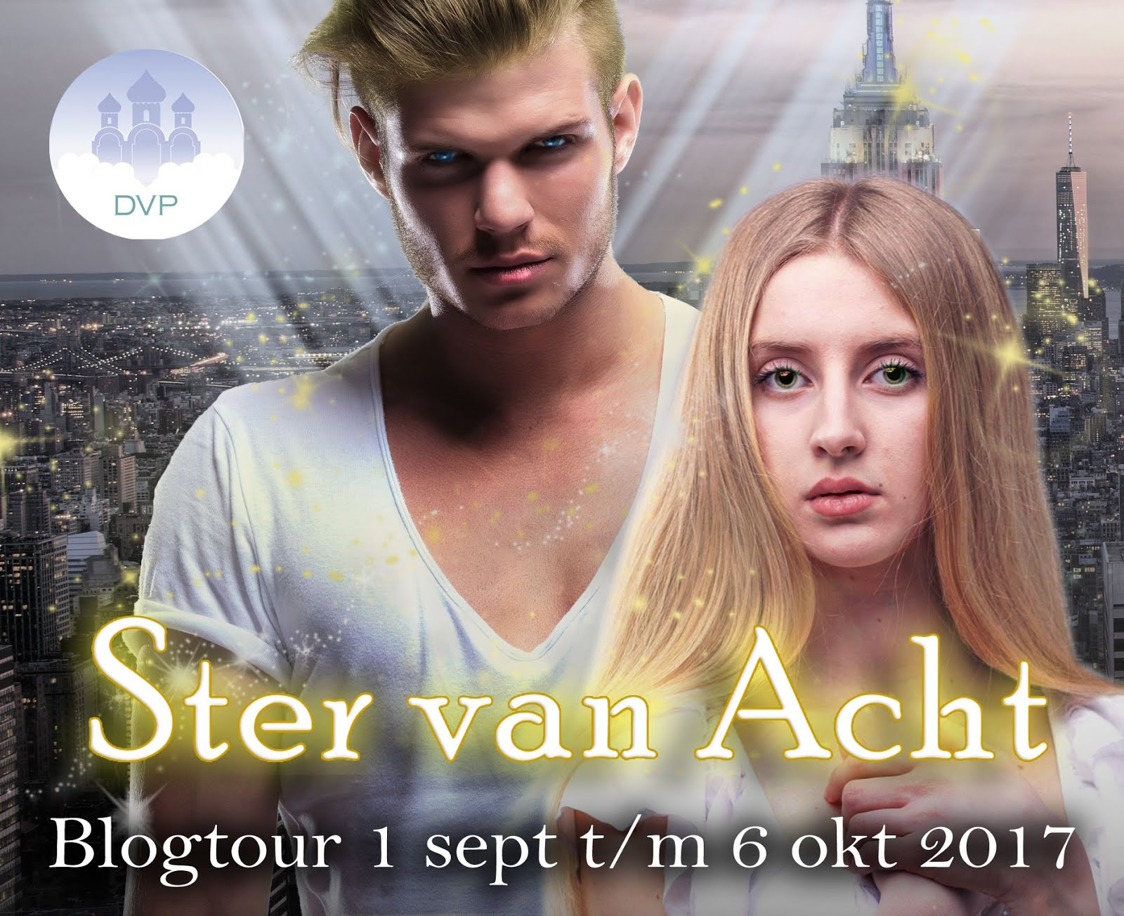 FOLLOW THE DUTCH BLOG TOUR!