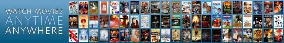 Watch Online Movis HD Free Download CineWatchs