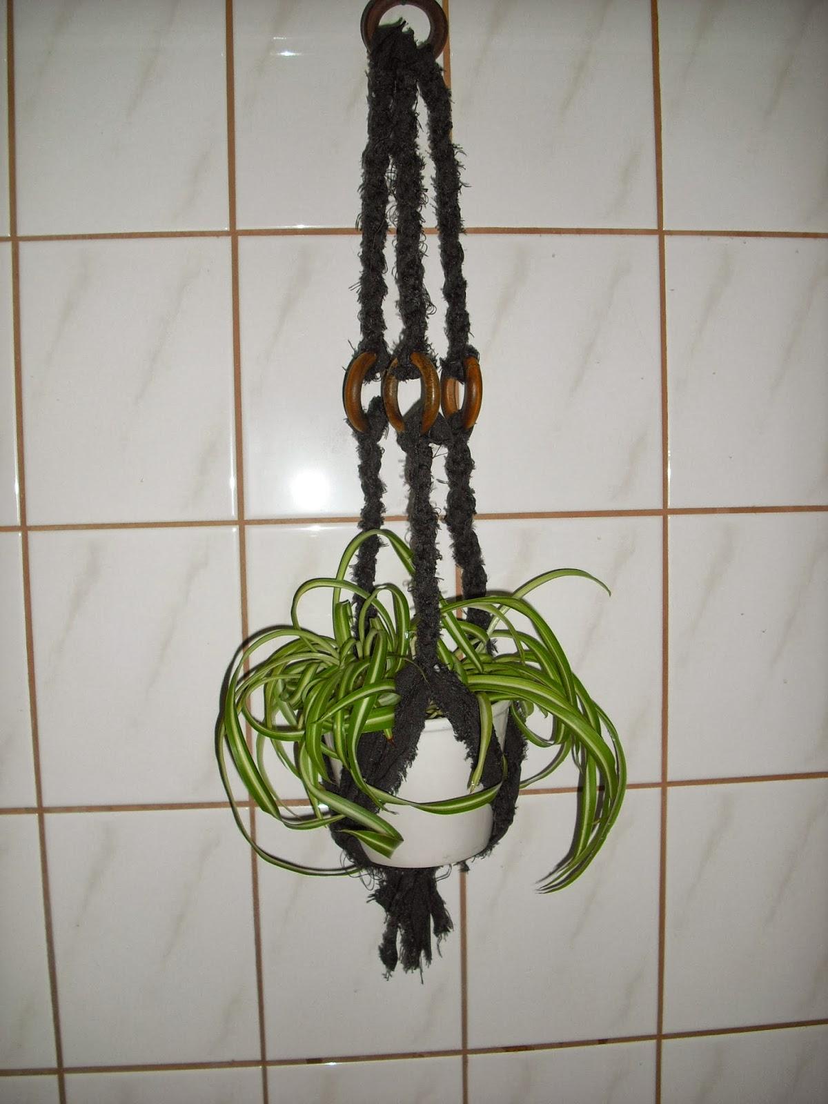 h kel dies h kel das upcycling aus alten gardinen hose. Black Bedroom Furniture Sets. Home Design Ideas