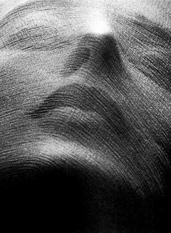 Pin by  on sacred . bloom | Sade, Sade adu, Black is