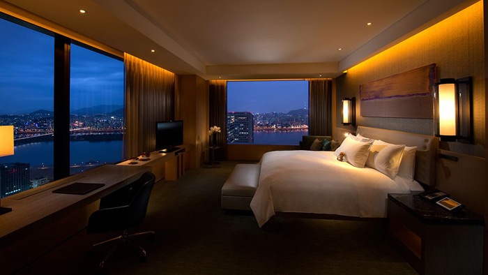 Dormitorios modernos - Dormitorios modernos ...