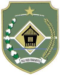 Formasi CPNS 2013 kabupaten Tapin terbaru