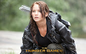 #7 The Hunger Games Wallpaper