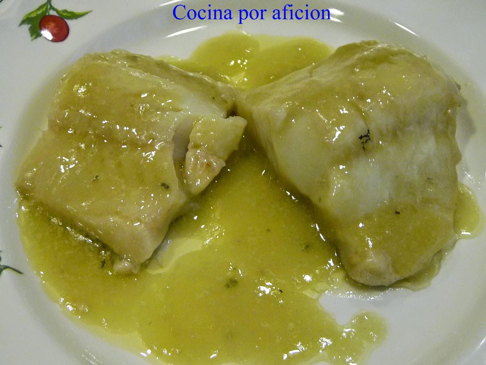 http://cocinaporaficion.blogspot.com.es/2008/09/bacalao-al-pil-pil.html