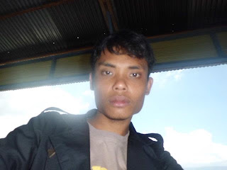 Rinaldy TS Manalu