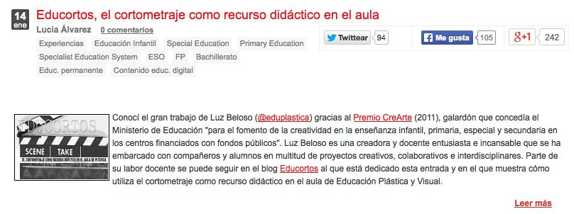 http://www.educacontic.es/blog/educortos-el-cortometraje-como-recurso-didactico-en-el-aula