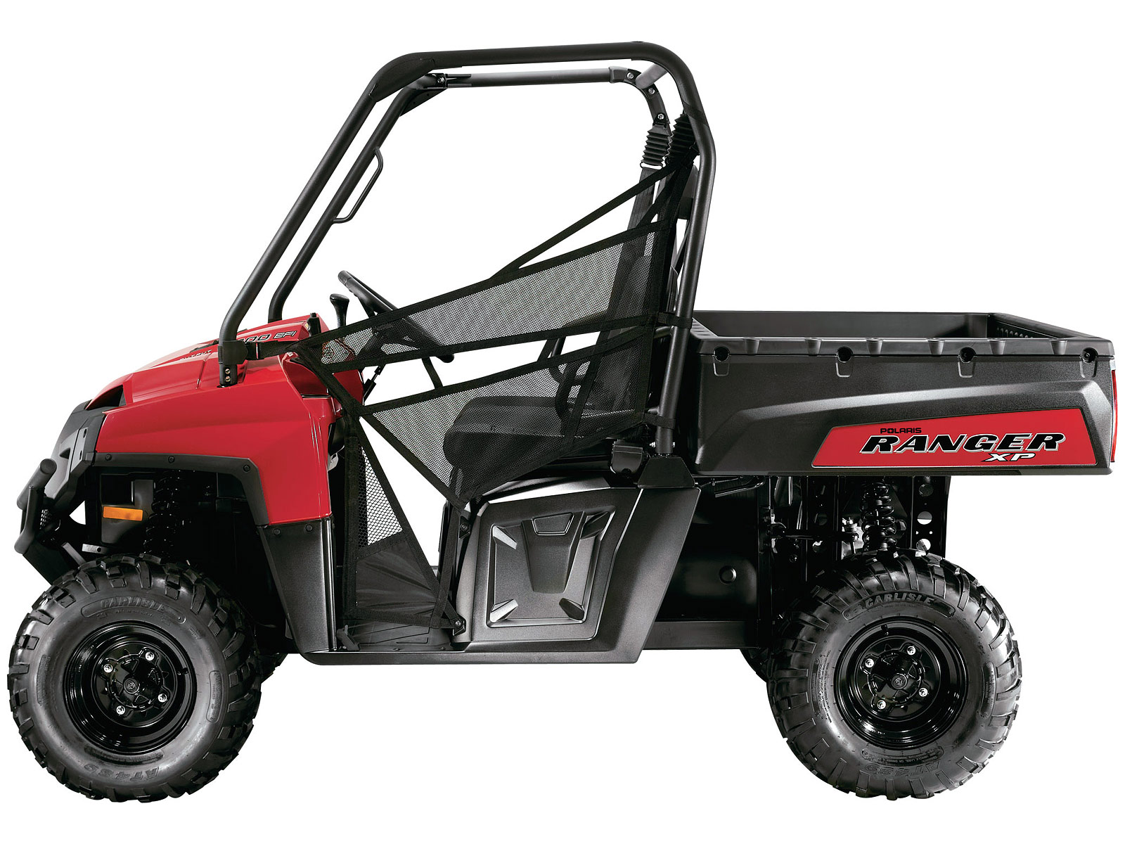 Polaris Ranger Diesel Problems | Car Review, Specs, Price and Release