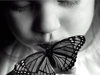 Para personas sin perdón en el corazón, la vida es peor castigo que la muerte.