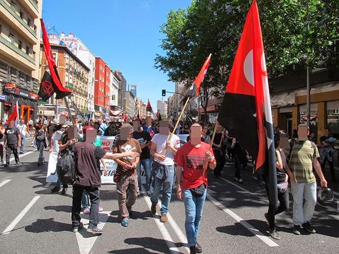 el 1 de Mayo, el primero de Mayo, uno de Mayo, los anarquistas de Chicago, los anarquistas trabajadores,los martiles de chicago, los sindicatos, los trabajadores,el socialismo,el comunismo,lucha obrera,lucha de la classe trabajadora,piquetes, las huelgas, la huelga,la huelga general, las protestas, la emacipaón, la socialización, socialiszar, colectivizar, las colectivizaciones, fabrica obrera, autogestión obrera, autogestión , acción directa, propaganda por el echo, CNT AIT,CNT FA,AIT, FORA,FORA AIT,anarquismo,el anarquismo,el anarquista,la anarquista,la anarquía,Fotos y crónica de la manifestación del 1 de Mayo 2014,anarquistas,anarquista,anarquismo,1 de Mayo,1 de Mayo en Cádiz,1 de Mayo 2014 Cádiz,CNT AIT Cádiz,CNT Cádiz 1 de Mayo,los anarquistas,frases anarquistas,los anarquistas,anarquista,anarquismo, frases de anarquistas,anarquia,la anarquista,el anarquista,a anarquista,anarquismo, anarquista que es,anarquistas,el anarquismo,socialismo,el anarquismo,o anarquismo,greek anarchists,anarchist, anarchists cookbook,cookbook, the anarchists,anarchist,the anarchists,sons anarchy,sons of anarchy, sons,anarchy online,son of anarchy,sailing,sailing anarchy,anarchy in uk,   anarchy uk,anarchy song,anarchy reigns,anarchist,anarchism definition,what is anarchism, goldman anarchism,cookbook,anarchists cook book, anarchism,the anarchist cookbook,anarchist a,definition anarchist, teenage anarchist,against me anarchist,baby anarchist,im anarchist, baby im anarchist, die anarchisten,frau des anarchisten,kochbuch anarchisten, les anarchistes,leo ferre,anarchiste,les anarchistes ferre,les anarchistes ferre, paroles les anarchistes,léo ferré,ferré anarchistes,ferré les anarchistes,léo ferré,  anarchia,anarchici italiani,gli anarchici,canti anarchici,comunisti, comunisti anarchici,anarchici torino,canti anarchici,gli anarchici,communism socialism,communism,definition socialism, what is socialism,socialist,socialism and communism,CNT,