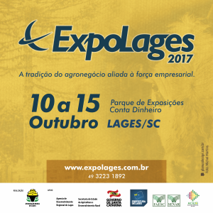 Expolages 2017