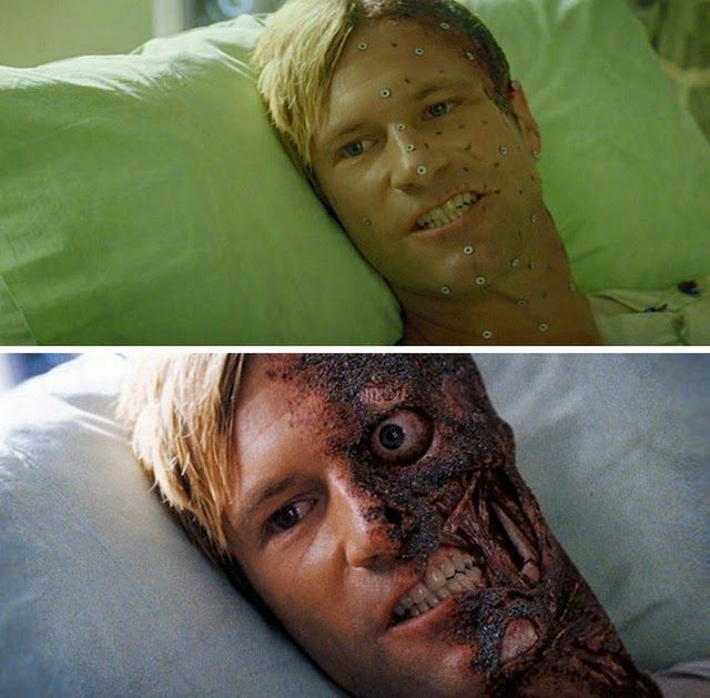 Visual-Effects-in-Movies-4