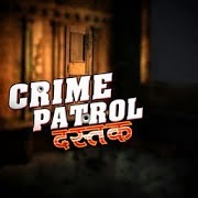 Crime Petrol Dastak Season 4 18th October 2014 Full Episode 428 Sony Tv