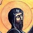 St. Ephraim