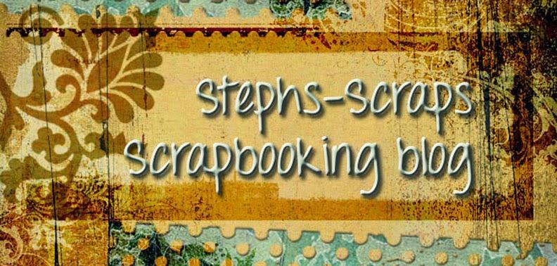 Stephs-Scraps