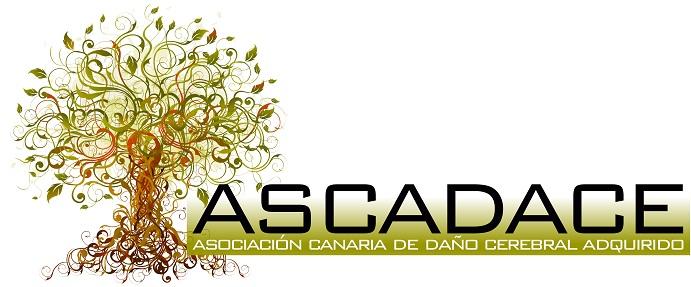 AscadaceGC