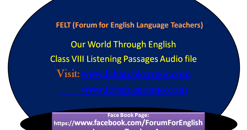 english language teaching and ict This article tries to review ict use in english language teaching (elt) first, the rationale behind using ict in elt will be discussed then, a list of icts.