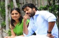 High Court issues stay order for releasing Kathukutti Movie   Naren , Soori, Srushti