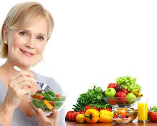 Salud para mujeres