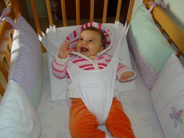 a doula nutri recomenda es para beb s com refluxo gastroesof gico. Black Bedroom Furniture Sets. Home Design Ideas