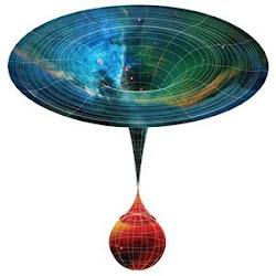 the earth creation cosmos