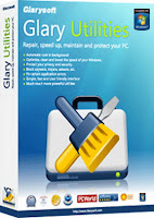 Glary Utilities 3.1 Beta With Key Full