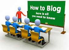 How To Create Good Blog