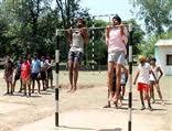 bhopal-unit-head-quater-recirement-3 ई.एम.ई.केन्द्र भोपाल में यूनिट हेडक्वाटर कोटा की भर्ती