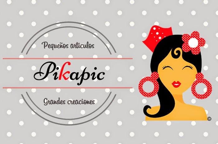 http://pika-picbroches.blogspot.com.es/