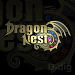 Dragon Nest (Game Online) - Gemscool