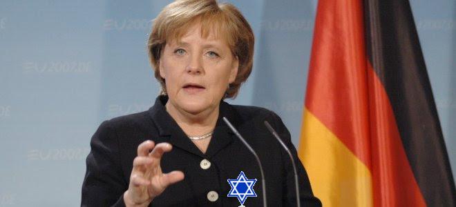 ΕΙΔΗΣΗ-ΒΟΜΒΑ! Κλείνει τα σύνορα της η Γερμανία; – 4 φονικές επιθέσεις σε 7 ημέρες!