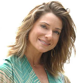 Leticia Spiller 38 Anos