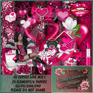 http://puddicatcreationsdigitaldesigns.com/index.php?route=product/product&path=60_282&product_id=3776
