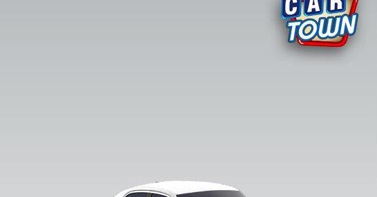 Codigos Car Town Ex 2013.html | Autos Post