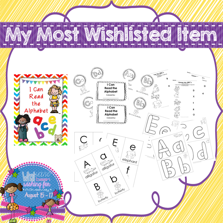 http://www.teacherspayteachers.com/Product/I-Can-Read-the-Alphabet-276517