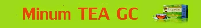 Tea GC [Klik la]