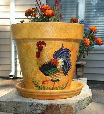https://www.etsy.com/listing/56635625/painted-terracotta-flower-pot-chicken?ref=favs_view_5