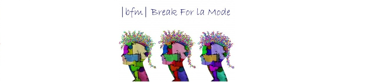 |bfm| breakforlamode