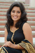 Monisha latest glam pics-thumbnail-10