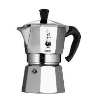 http://www.amazon.com/VonShef-Italian-Espresso-Coffee-Macchinetta/dp/B00DYV4J18/ref=sr_1_13?ie=UTF8&qid=1445353137&sr=8-13&keywords=bialetti+espresso+maker