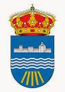 Ayuntamiento de Pueblonuevo del Guadiana