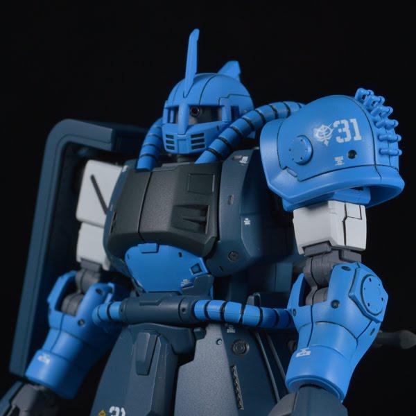 HG Bugu