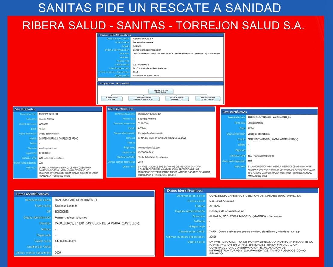 La Comunidad Valenciana coordinará la atención prestada a las ... bwin Risiko Wett bwin Mitglieder bieten Code