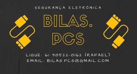 BILAS PCS