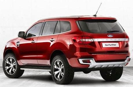 2015 toyota fortuner price, toyota fortuner price 2015 and Some