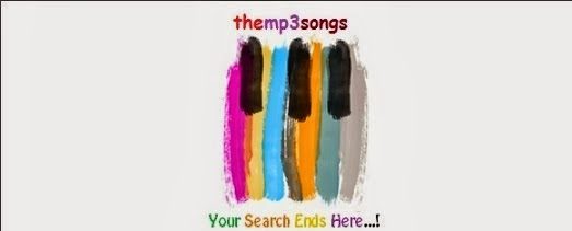 www.themp3songs.blogspot.in