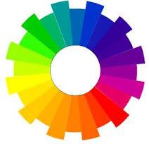 Warna HTML